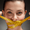 truth about calorie restricting diets