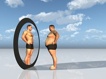 Effective weight loss principles to get in great shape!