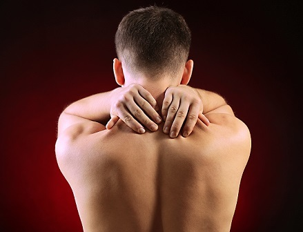 Is it good to constantly have sore muscles?